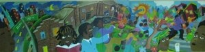 Altgeld_Mural_finished_011