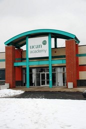UCAN_Academy_New_sign_pictures_2011_007